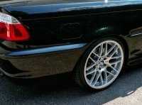 330ci Cabrio Black M2 Reuter ESD - 3er BMW - E46 - IMAG1715.jpg