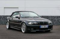330ci Cabrio Black M2 Reuter ESD - 3er BMW - E46 - P1220663-Modifier.jpg