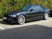 330ci Cabrio Black M2 Reuter ESD - 3er BMW - E46 - 20190624_161343.jpg
