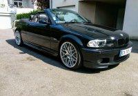330ci Cabrio Black M2 Reuter ESD - 3er BMW - E46 - IMAG1714.jpg