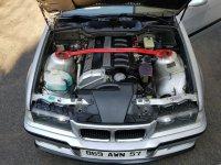 320i M3 rost bearbeit , dachhimmel kunststoffe - 3er BMW - E36 - 20200408_164938.jpg
