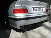 320i M3 rost bearbeit , dachhimmel kunststoffe - 3er BMW - E36 - IMG_2889.JPG