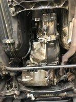 320i M3 rost bearbeit , dachhimmel kunststoffe - 3er BMW - E36 - IMG_92571.jpg