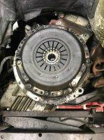 320i M3 rost bearbeit , dachhimmel kunststoffe - 3er BMW - E36 - IMG_92651.jpg
