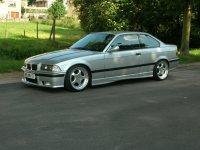 320i M3 rost bearbeit , dachhimmel kunststoffe - 3er BMW - E36 - DSCN1347.JPG