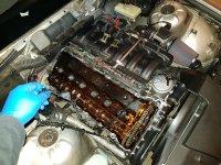 320i M3 rost bearbeit , dachhimmel kunststoffe - 3er BMW - E36 - 20200707_152845.jpg