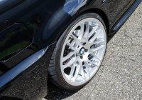 330ci Cabrio Black M2 Reuter ESD - 3er BMW - E46 - 20200709jante.jpg