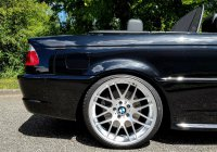 330ci Cabrio Black M2 Reuter ESD - 3er BMW - E46 - essaeimodif20jantearriere.jpg