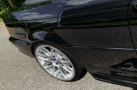 330ci Cabrio Black M2 Reuter ESD - 3er BMW - E46 - 20200709_151200-Modifier.jpg