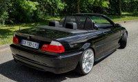 330ci Cabrio Black M2 Reuter ESD - 3er BMW - E46 - essaiarr4.jpg