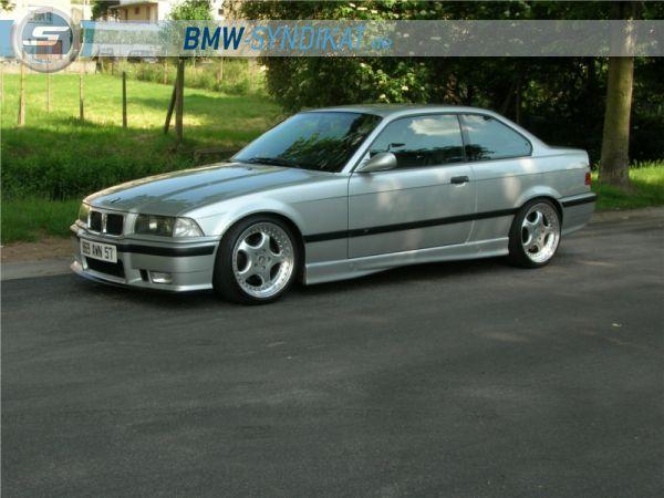 320i M3 rost bearbeit , dachhimmel kunststoffe - 3er BMW - E36 - DSCN1347modif.JPG