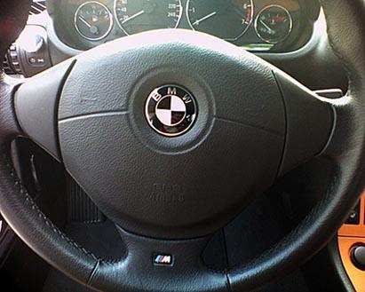Z3 3l Qp Bmw Z1 Z3 Z4 Z8 Quot Z3 Coupe Quot Tuning