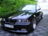 *****M3 Cabrio***** - 3er BMW - E36 -