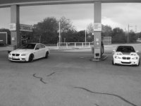 White sensation - 3er BMW - E46 - CIMG4011.JPG