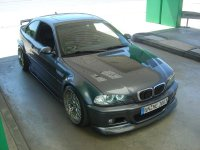 White sensation - 3er BMW - E46 - DSC07804.JPG