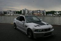 White sensation - 3er BMW - E46 - IMG_1902.JPG