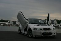 White sensation - 3er BMW - E46 - IMG_1910.JPG