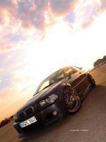 White sensation - 3er BMW - E46 - Syndikat.jpg
