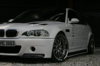 White sensation - 3er BMW - E46 - IMG_1872.JPG