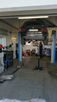 E91 LCI D3.20sd -> DieselDiva <- - 3er BMW - E90 / E91 / E92 / E93 - 20170513_093740.jpg