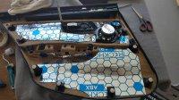 E91 LCI D3.20sd -> DieselDiva <- - 3er BMW - E90 / E91 / E92 / E93 - 20190831_131744.jpg