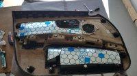 E91 LCI D3.20sd -> DieselDiva <- - 3er BMW - E90 / E91 / E92 / E93 - 20190831_120036.jpg