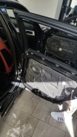 E91 LCI D3.20sd -> DieselDiva <- - 3er BMW - E90 / E91 / E92 / E93 - 20190831_114300.jpg