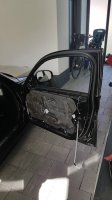 E91 LCI D3.20sd -> DieselDiva <- - 3er BMW - E90 / E91 / E92 / E93 - 20190831_114226.jpg
