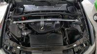 E91 LCI D3.20sd -> DieselDiva <- - 3er BMW - E90 / E91 / E92 / E93 - 20190614_180948.jpg