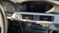 E91 LCI D3.20sd -> DieselDiva <- - 3er BMW - E90 / E91 / E92 / E93 - 20190215_144414.jpg