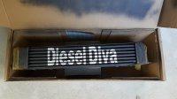 E91 LCI D3.20sd -> DieselDiva <- - 3er BMW - E90 / E91 / E92 / E93 - 20180817_112020.jpg