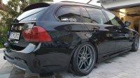 E91 LCI D3.20sd -> DieselDiva <- - 3er BMW - E90 / E91 / E92 / E93 - 20180609_204053.jpg
