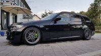 E91 LCI D3.20sd -> DieselDiva <- - 3er BMW - E90 / E91 / E92 / E93 - 20180609_203949.jpg