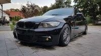 E91 LCI D3.20sd -> DieselDiva <- - 3er BMW - E90 / E91 / E92 / E93 - 20180609_203939.jpg