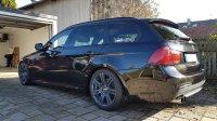 E91 LCI D3.20sd -> DieselDiva <- - 3er BMW - E90 / E91 / E92 / E93 - 20171018_152829.jpg