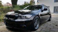 E91 LCI D3.20sd -> DieselDiva <- - 3er BMW - E90 / E91 / E92 / E93 - 20170927_132212.jpg