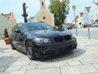 E91 LCI D3.20sd -> DieselDiva <- - 3er BMW - E90 / E91 / E92 / E93 - DSCF9325_01.jpg