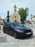E91 LCI D3.20sd -> DieselDiva <- - 3er BMW - E90 / E91 / E92 / E93 - DSCF9329.JPG