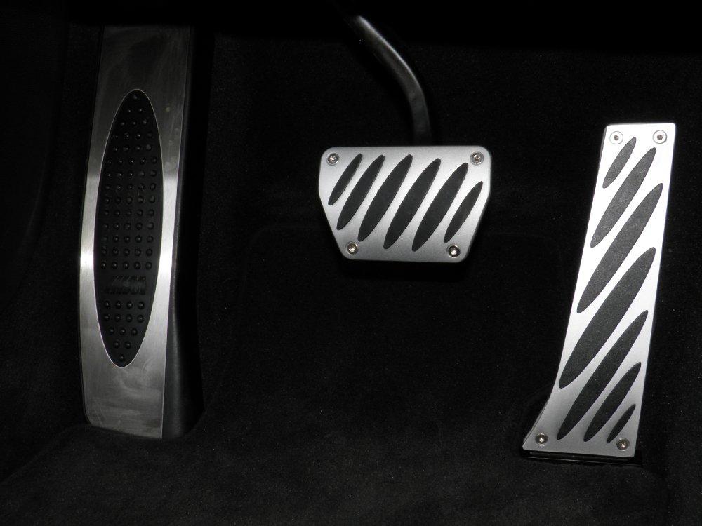 E91 LCI D3.20sd -> DieselDiva <- - 3er BMW - E90 / E91 / E92 / E93