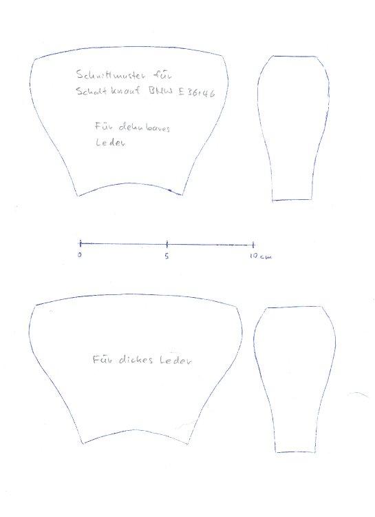 st hle mit leder beziehen 2017 09 06 00 50 55 erhalten sie entwurf inspiration f r. Black Bedroom Furniture Sets. Home Design Ideas