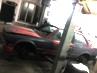 Mein 316i E30 2Türer... Fast fertig...