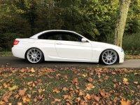 BMW ///  E93  M///