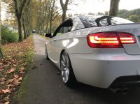 BMW ///  E93  M/// - 3er BMW - E90 / E91 / E92 / E93 - image.jpg