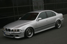 "BMW 530d Sport, 20""Breyton Spirit2"