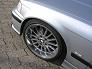 E36 Compact Radial Style/Kerscher RS