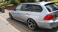 Das ist meiner :-) - 3er BMW - E90 / E91 / E92 / E93 - IMG_20170626_124732.jpg