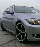 Das ist meiner :-) - 3er BMW - E90 / E91 / E92 / E93 - IMG_20191005_003908.jpg
