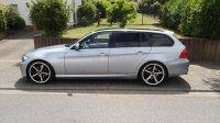 Das ist meiner :-) - 3er BMW - E90 / E91 / E92 / E93 - IMG_20170626_124749.jpg