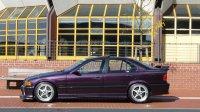 BMW E36 332i Class II Limousine S52B32US ALPINA B3 - 3er BMW - E36 - P1070773.JPG