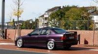 BMW E36 332i Class II Limousine S52B32US ALPINA B3 - 3er BMW - E36 - P1070775.JPG